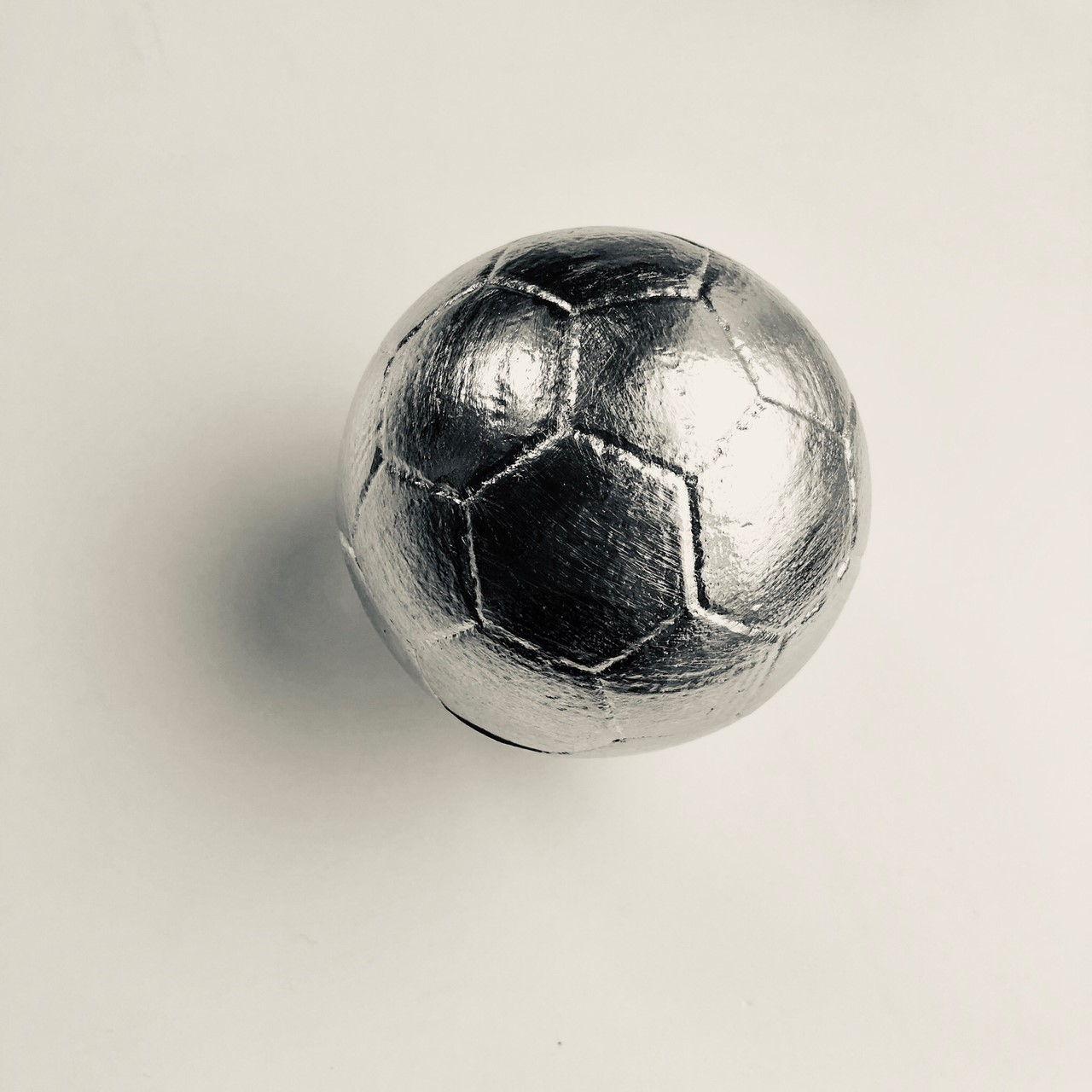 soccer ball  cup