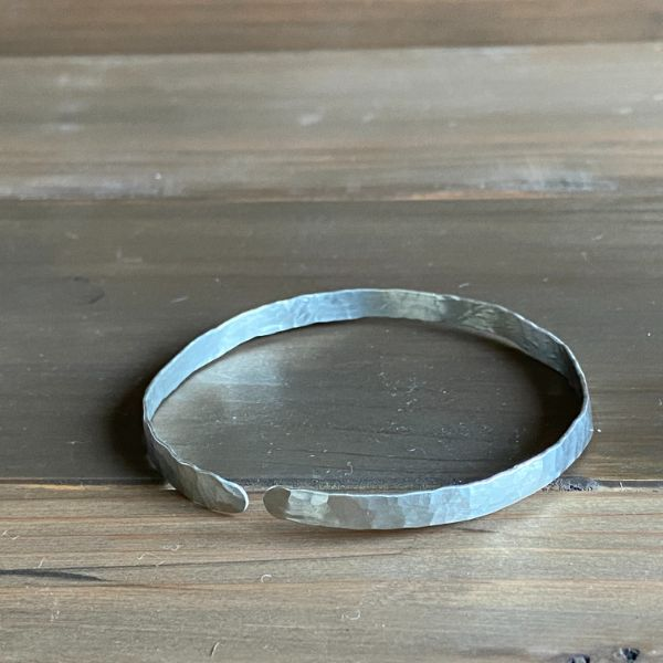 50BANGLE Made-to-order